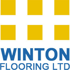 Winton Flooring