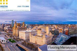 flooring Merseyside