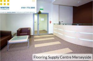flooring supply centre